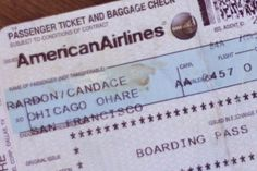 A little story about the day I lost my travel mojo – and how it taught me there will be times when we fall out of the rhythms and routines of our life. Passenger Tickets, Losing Me, Boarding Pass, Lost, Teaching, Day, Travel, Viajes, Traveling