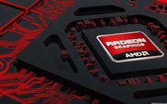 #AMD | #SYP www.SYPSEO.com/pc