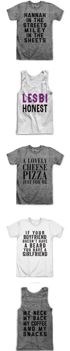 020738fb Funny T Shirts at Awesome Best Friends Tees! We have TONS of hilarious  designs on