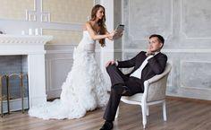 6 potrzebnych rzeczy, które możesz przeoczyć przed ślubem