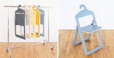 Hanger-chair-feeldesian9