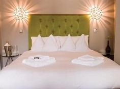 The Oriental - Guest House, Brighton & Hove #travelinspiration