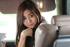 After School's Uee Cheers on Nexen Heroes and Her Dad in Selca on Uee After School, Kdrama, My Love From Another Star, Yu Jin, Chubby Cheeks, Korean Actresses, You're Beautiful, Korean Girl Groups, American Actress