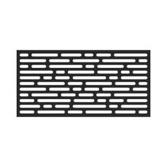Acurio Latticeworks Fret 32 in. x 4 ft. White Vinyl Decorative Screen Panel-3248PVC-W-FRT - The Home Depot Privacy Panels, Fence Panels, Privacy Fences, Home Depot, Decorative Screen Panels, Vinyl Lattice Panels, Vinyl Decor, Thing 1, Decks And Porches