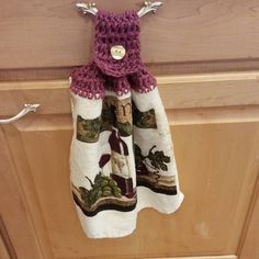 New double sided http://ift.tt/1IvgFED #DesignedbybrendaH #etsy #etsyonsale #etsyshop #etsyshopowner #etsyhunter #etsypromo #etsyprepromo #etsyseller #giftsforher #handcrafted #handmade #etsylove #shopetsy #handmadewithlove #gifts #fashionista #crochet #crochetaddict