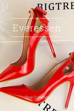 5a59f9cce Check out my story on @stellerstories New Shoes, Shoe Collection, Stiletto  Heels,
