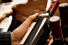 French wine consumption may have halved in the past 40 years, but survey data suggests more young people and women are drinking the occasional glass. #wine #education #survey