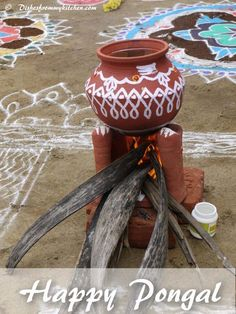 Pongal is a four-day festival celebrated with lot of excitement in Tamil Nadu. It is observed in the Tamil month, Thai Masam. Pongal Wishes In Tamil, Happy Pongal Wishes, Tamil Greetings, Hindu Festivals, Indian Festivals, Stage Decorations, Festival Decorations, Sankranthi Wishes, Sankranthi Festival