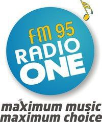 Radio One  Radio Partner