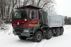 Tatra 158 Phoenix