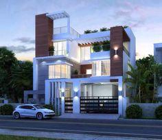 Externar Home design pictures