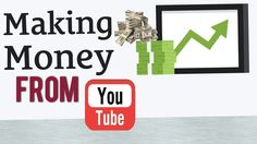How To Earn Money From Youtube Bangla tutorial || Youtube instruction vi...