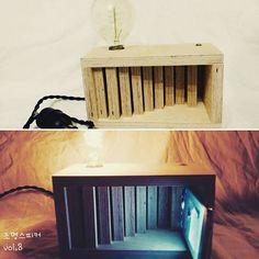 #design 은 맘에 드는데, #detail 이 아쉽다.. 이번에도 배운게 많았던 여덟번째 #조명스피커  #woodworking #woodlamp #woodspeaker #diy #edisonbulb #echo #공명스피커 #베란다공방