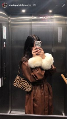 Trendy Outfits, Cute Outfits, Fashion Outfits, Fashion Trends, Dior Fashion, Aesthetic Fashion, Aesthetic Clothes, 90s Aesthetic, Mode Ootd