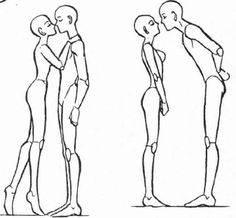 How to Draw Manga Vol. 28 Couples 3