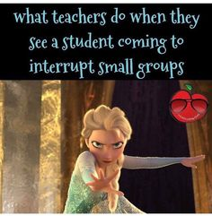 Funny Teacher Memes – Take a Break and Have a Giggle! funny teacher meme about group work School Quotes, School Memes, Funny School, Teacher Humour, Librarian Humor, Classroom Humor, Teaching Memes, Teachers Be Like, Education Humor