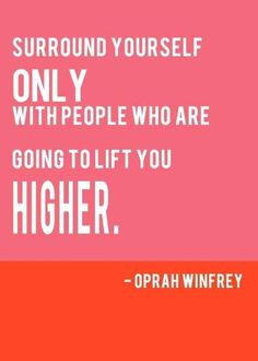 oprah winfrey quotes, also wanted to show you a new amazing weight loss product sponsored by Pinterest! It worked for me and I didnt even change my diet! I lost like 16 pounds. Here is where I got it from cutsix.com