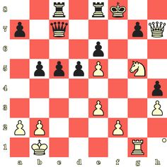 Stockholm, Chess Quotes, Michigan, Chess Players, Chess Pieces, Coups, Vienna, Solution, Madrid