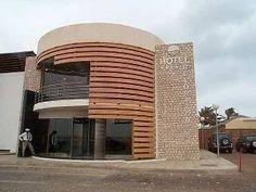 BELORIZONTE HOTEL- CABOVERDE- Ilha do Sal <b>…</b> Cape Verde, Oasis, Island, Viajes, Pictures