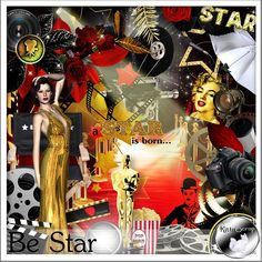 kit Be Star by KittyScrap http://digital-crea.fr/shop/?main_page=index&manufacturers_id=180&zenid=a84603c428b332e649047ed7fad70170 http://scrapfromfrance.fr/shop/index.php?main_page=index&manufacturers_id=19&zenid=0186316b8fc40c1d83d83b1d73fce791 http://scrapbird.com/shop/kittyscrap-m-100.html?zenid=f5fdc5c2fc8c43d38466f4ba47596f1a http://www.digiscrapbooking.ch/shop/index.php?main_page=index&manufacturers_id=139&zenid=969c2515aa43e35bee8b43dbe1600cbb