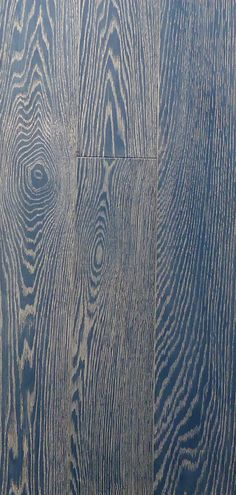 the inLOVE collection-custom color hardwood flooring made by PID Floors in…