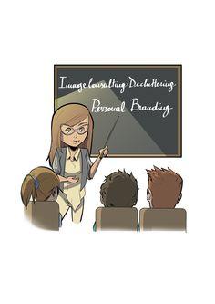 """""""Non ho mai insegnato ai miei allievi; ho solo cercato di fornire loro le condizioni in cui possono imparare."""" Cit. Albert Einstein  #stylecoach www.isabellaratti.com"""