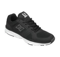 detailed pictures e69e5 b651c Men s Unilite Trainer Shoes 320057