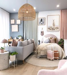 The norsuHome Concept store sitting pretty Start Now, Furniture Sale, Drapery, Home Interior Design, Baby Room, Ottoman, Chair, Bed, Interiors