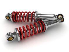Regenerative Suspension System Aims To Increase Range http://cleantechnica.com/2015/05/07/new-ev-technology-promises-double-range-regenerative-suspension-system/?utm_content=buffer983f1&utm_medium=social&utm_source=pinterest.com&utm_campaign=buffer