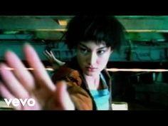 DJ Shadow - Six Days - YouTube