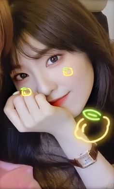 Find images and videos about kpop, red velvet and irene on We Heart It - the app to get lost in what you love. Red Velvet Irene, Wendy Red Velvet, Red Velvet Joy, Kpop Girl Groups, Kpop Girls, My Girl, Cool Girl, Pretty Korean Girls, My Bebe