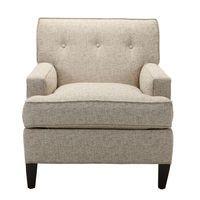Bryant Chair $849.00