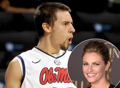 Marshall Henderson Gets Twitter Revenge on Erin Andrews After Her Boyfriend Jarret Stoll's Drug Arrest