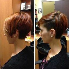 cute easy short hairstyles for 2016