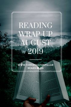 A successful months reading with lots of variations of genres Must Read Novels, Best Books To Read, Good Books, The Good Lie, Reading Facts, Starting A Book, Thing 1, Book Title, Months In A Year