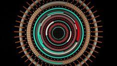 Cosa sono i #BitCoin? come funzionano? come possiamo averli? sono sicuri? Duncan Elms e Marc Fennell hanno realizzato un video di 4 minuti che può rispondere a questi primi interrogativi.