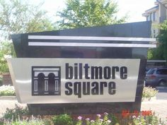 Biltmore Square
