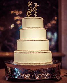 www.originphotos.com FOLLO US NOW beautifu wedding cakes l w#followme #weddings #love #lovestory #happy #beautiful #ceremony #shoes #bride #rings #hairstyles # groom  CLICK,SHARE,LOVE,LIKE www.originphotos.com