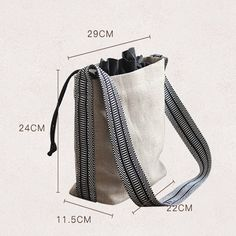 Cotton Bag Beach Bag Beach Bag Tote Cotton Tote Bag Bags For Women Bags And Purses Crossbody Bags Crossbody Tote Shoulder Bag Purse And Bags Canvas Crossbody Bag, Beach Tote Bags, Fabric Bags, Custom Bags, Handmade Bags, Cotton Tote Bags, Bag Making, Leather Handbags, Purses And Bags