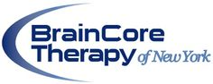 BrainCore of Astoria/Krieger Chiropractic - Authorized BrainCore Clinic, BCNY affiliated