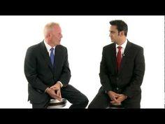 Founders Talk Q3-2012.mov