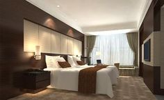 Shanghai Hotels, World Cultures, Coastal, China, Country, Bed, Collection, Furniture, Home Decor