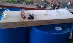 DIY Raised Bed or GardeningDIY Raised Bed For GardeningGuest article by GardenGalBevy