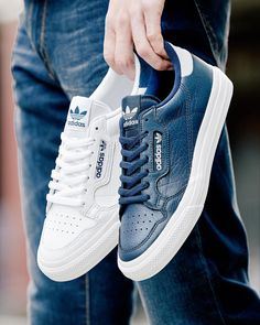 Jeans And Sneakers, Jeans And Boots, Stylo Shoes, Shoes Too Big, Dapper Dan, Austin Healey, Shoes Men, Mens Fashion, Fashion Trends