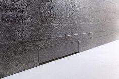 Duschablauf Wand ess xs nano wall 80cm abdeckung rost für duschablauf an wand