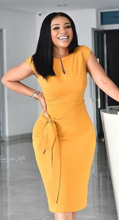 news anchor outfit style \ anchor outfits women ; news anchor outfit ; news anchor outfit dresses ; news anchor outfit style Office Dresses For Women, Office Outfits Women, Mode Outfits, Chic Outfits, Dress Outfits, Dresses For Work, Fashion Outfits, Clothes For Women, 30 Outfits