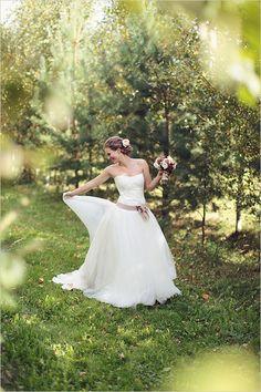 romantic_bridal_looks