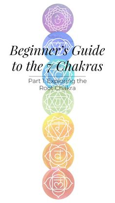 Beginner's Guide to the 7 Chakras Chakras play an important role in our physical, mental, and spiritual wellbeing. Understanding this mind-body energy system is essential for becoming the most vibrant, healthy, and radiant version of yourself. Chakra Meditation, Chakra Healing, Yoga Fitness, Fitness Tips, Namaste, Chakra Alignment, Le Genre, Yoga For Flexibility, Mind Body Spirit