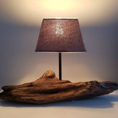 A new beauty! If you are interested you can contact us for order, collaborations!  Holzwoodlemn +43(0)6767249980 holzwoodlemn@yahoo.com… Collaboration, Table Lamp, Canning, Beauty, Instagram, Home Decor, Driftwood Lamp, Table Lamps, Decoration Home