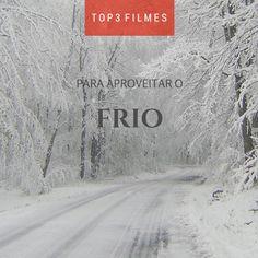 Confira já o nosso: TOP 3 FILMES PARA APROVEITAR O FRIO http://www.ogabriellucas.com/2016/06/21/top-3-filmes-para-aproveitar-o-frio/